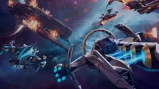 Ubisoft präsentiert Walktrough-Trailer zu Starlink: Battle for Atlas