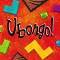Ubongo für Nintendo Switch ist da!