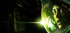Update - neuer Gameplay-Trailer für Alien: Isolation auf Nintendo Switch