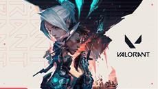 VALORANT | Riot Games kündigt das Ranglistensystem für den Patch 1.02 an