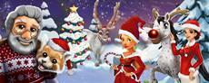 Von eisig bis zuckersüß - die upjers Weihnachtsevents
