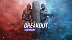 Warface: Breakout Season 2 'Underground' is out now