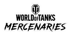 Wargaming startet mit World of Tanks: Mercenaries das bisher größte Update auf Konsolen