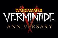 Warhammer: Vermintide | Celebrate 5 Years