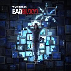 WATCH DOGS - BAD BLOOD-DLC ENTHÜLLT