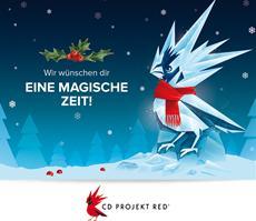 Weihnachtsupdate - GWENT bekommt Ranglistenspiele und neues Fortschrittsystem - Entwicklervideo veröffentlicht