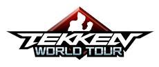 Weitere Season Pass 2 Charaktere zu TEKKEN 7 auf den TEKKEN World Tour 2018 Finals enthüllt