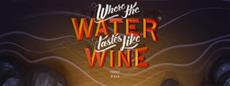 Where the Water Tastes Like Wine: Fireside Chats (PC, Mac, Linux) ab sofortkostenlos auf Steam erhältlich