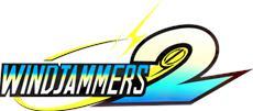 Windjammers 2 (Switch, PC) - Video Gameplay-Premiere enthüllt neue Features