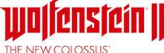 Wolfenstein II: The New Colossus ab sofort weltweit für PlayStation 4, Xbox One und PC erhältlich