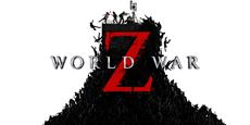 World War Z is free on the Epic Games Store as Crossplay Update is now available!