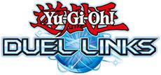 Yu-Gi-Oh! Duel Links ab dem 17. November auf Steam für PC verfügbar