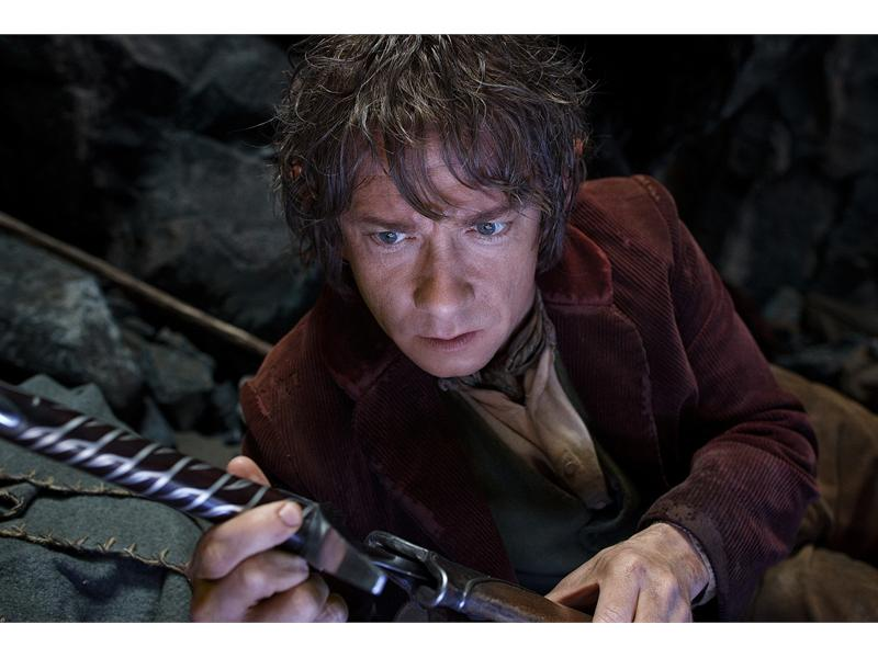 Cinestar Hobbit