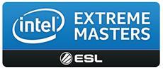 Die ESL k&uuml;ndigt Intel<sup>&reg;</sup> Extreme Masters Turniere in K&ouml;ln, Taipei und Katowice an