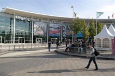 #gamescom2014 | Die ersten Eindrücke