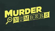 'Murder by Numbers' gibt sich ab sofort am Tatort die Ehre!