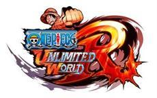 """""""One Piece Unlimited World Red"""" - Neue Inhalte für lokalisierte Fassung geplant"""