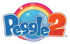 """""""Peggle 2"""" ist jetzt für Xbox360 erhältlich"""