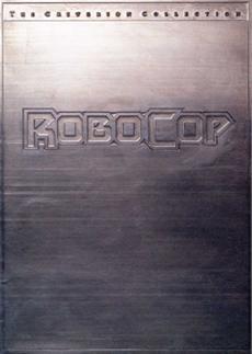 """""""RoboCop"""" erstmalig vom Index gestrichen"""