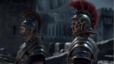 """""""Ryse: Son of Rome"""": Neue Trailer enthüllen die Geschichte von Damokles und Marius Pfad der Vergeltung"""