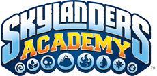 """""""Skylanders Academy"""" von Activision Blizzard Studios wird jetzt auf Netflix gestreamt"""