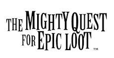 """""""The Mighty Quest for Epic Loot"""" offiziell für PC veröffentlicht"""