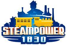 Volldampf mit SteamPower1830
