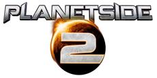 1 Jahr PlanetSide 2 - Ein Jahr der Helden, Schlachten und Momente