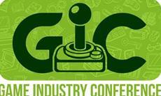 12. Game Industry Conference verzeichnet signifikantes Wachstum