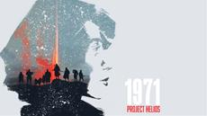 1971 Project Helios Releases NEW Trailer