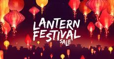 200+ Angebote schweben beim Laternen-Fest über GOG.COM