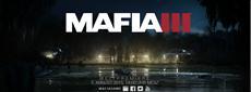 2K enthüllt Mafia III am 5. August 2015 um 14:00 Uhr