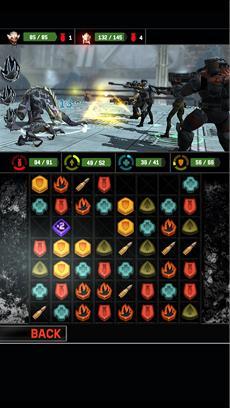 2K veröffentlicht Evolve: Hunters Quest weltweit für Smartphones und Tablets