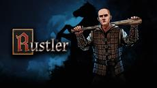7 days until the end of its Kickstarter and Rustler has long since achieved its goal.