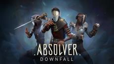 Absolver: Downfall - neue und kostenlose Erweiterung macht Online-Brawler noch größer und schöner