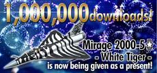 Ace Combat Infinity erreicht über 1 Mio Downloads