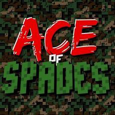 Ace of Spades ab morgen erhältlich - Über 500.000 Registrierungen vorab