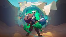 Action-RPG Moonlighter von 11 bit studios und Digital Sun verfügbar ab heute