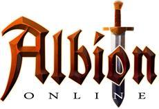 Albion Online: Entwickler-Video zum kommenden Fishing-System