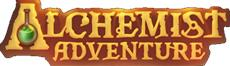 Alchemist Adventure Expands with New Items, New Characters, and New Regions in Latest Update (PC)