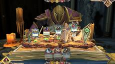 Alle Mann an Deck - Chronicle: RuneScape Legends startet am 23. März in die Open Beta
