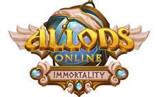 Allods Online | Erweiterung veröffentlicht