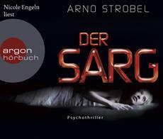 ARGON-News Januar 2013: Willkommen im Hörbuchjahr 2013