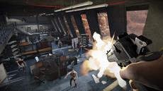 Arizona Sunshine: Brandneue Story-Erweiterung The Damned DLC jetzt verfügbar