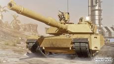 Armored Warfare | Am 6. Februar beginnt die Early Access Phase auf Playstation 4