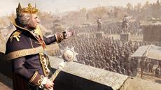 Assassin's Creed III - Ubisoft enthüllt das letzte Kapitel des tyrannen George Washington