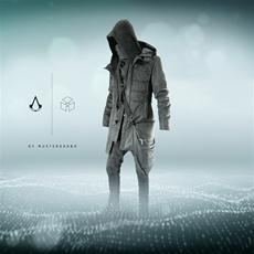 Assassin&apos;s Creed<sup>&reg;</sup> IV Black Flag<sup>&trade;</sup> - Ubisoft<sup>&reg;</sup> und Musterbrand arbeiten gemeinsam an einer Bekleidungs- und Accessoires-Kollektion