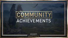 Assassin's Creed<sup>&reg;</sup> Odyssey - Neue Inhalte f&uuml;r Oktober enth&uuml;llt