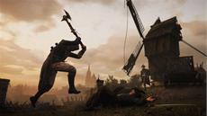Assassin's Creed Unity Dead Kings - Kostenloser DLC ab sofort erhältlich