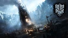 Atmosphärisches Endgame von Frostpunk in Entwickler-Video enthüllt